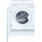 Bosch Pračka vestavná WIS28440