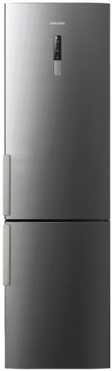 Chladnička RL60GEGIH