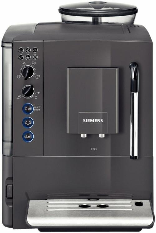 Kávovar TE 501503 DE
