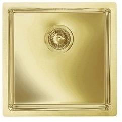 Quadrix 30 FS Gold