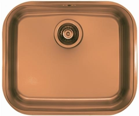 Variant 10 Copper