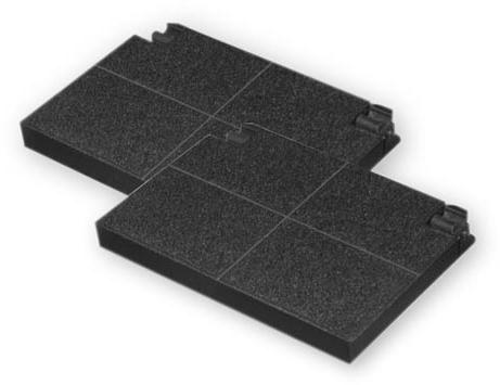 Uhlíkový filtr UHF 005