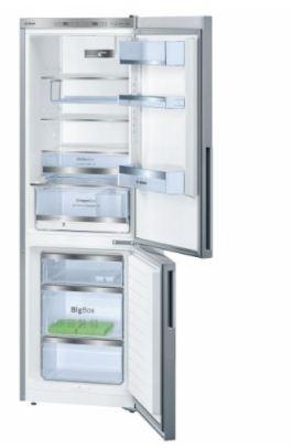 Chladnička kombinovaná KGE36AL41