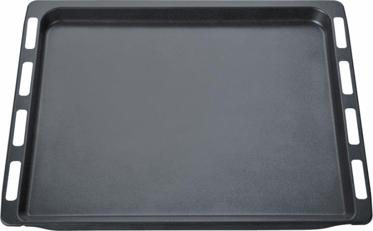 Smaltovaný pečicí plech HZ 331011