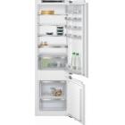 Siemens Vestavná chladnička KI87SAF30