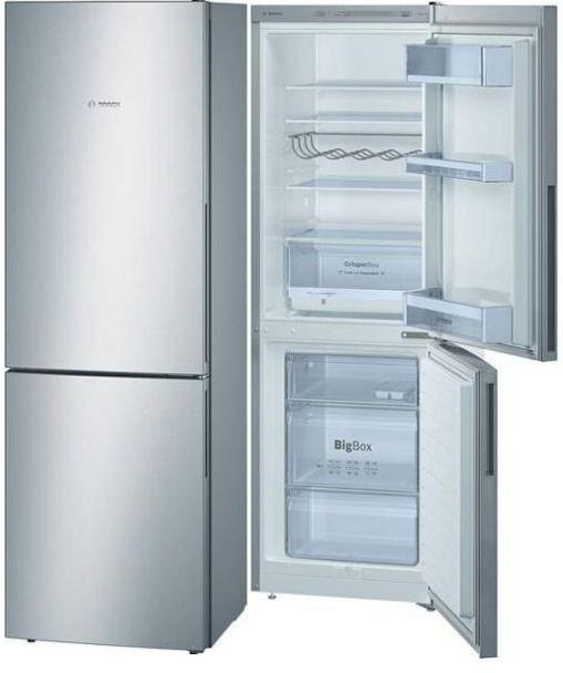 Chladnička kombinovaná KGV33VL30E