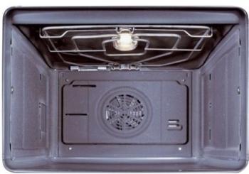 Bosch EcoClean set HEZ 329022