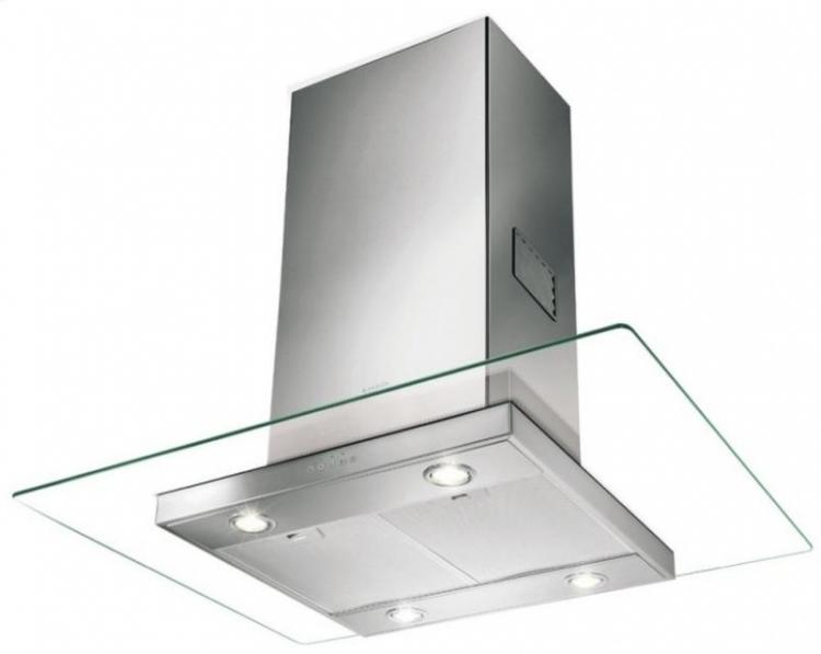 Glassy Isola SP EG8 X/V A90