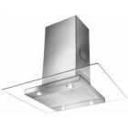 Faber Glassy Isola SP EG8 X/V A90