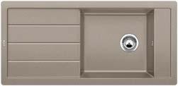 MEVIT XL 6 S tartufo SILGRANIT® PuraDur® II bez excentru 518361