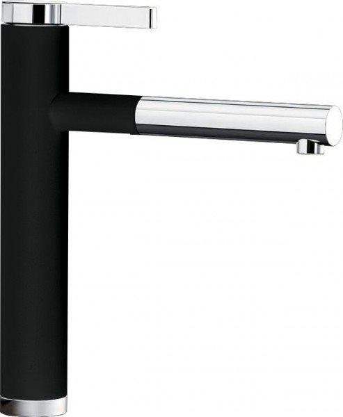 Linee-s antracit SILGRANIT® -Look 518438