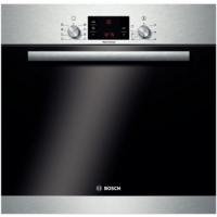 Bosch HBA23S150R