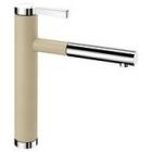 Blanco Linee-s bílá SILGRANIT® -Look 518441