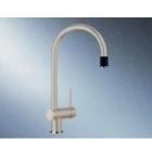 Blanco Filo-S tartufo SILGRANIT® -Look 517635