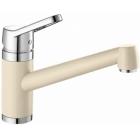 Blanco ACTIS aluminium Keramik-Look 514980