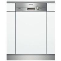 Siemens Myčka nádobí vestavná s panelem SR54E500EU