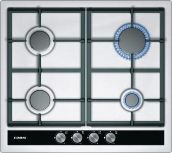 Varná deska plynová EC645PB90D