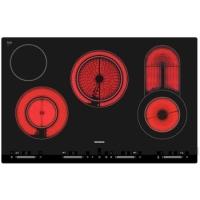 Siemens Varná deska sklokeramická ET801SC11