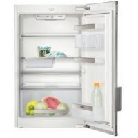 Siemens Vestavná monoklimatická chladnička KF18RA60