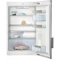 Siemens Vestavná monoklimaticka chladnička KF18RE60