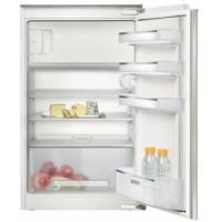 Siemens Vestavná chladnička KI18LV60