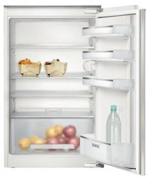 Siemens Vestavná monoklimatická lednice KI18RV51