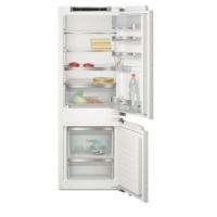 Siemens Vestavná chladnička KI77SAF30