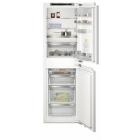 Siemens Vestavná chladnička KI85NAF30