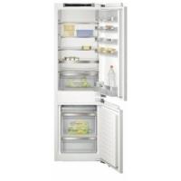 Siemens Vestavná chladnička KI86SAF30