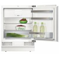 Siemens Vestavná chladnička KU15LA60