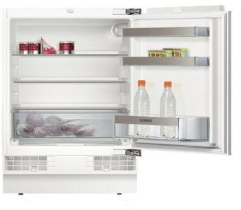 Vestavná monoklimatická lednice KU15RA60
