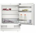 Siemens Vestavná monoklimatická lednice KU15RA60
