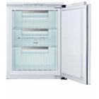 Bosch Vestavná mraznička GID14A50