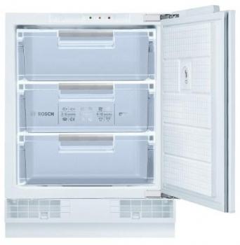 Bosch Podstavná mraznička GUD15A55