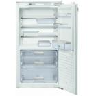 Bosch Vestavná monoklimatická chladnička KIF20A51