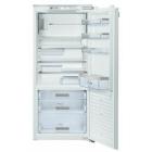 Bosch Vestavná lednice KIF24A61