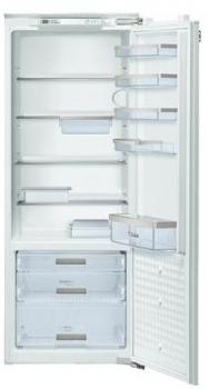 Bosch Vestavná chladnička KIF27A51