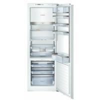 Bosch Vestavná lednice KIF28P60