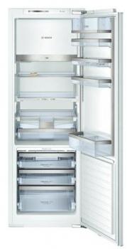 Vestavná lednice KIF28P60