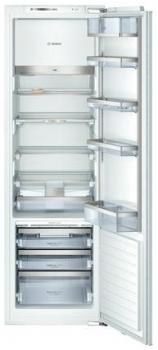 Bosch Vestavná lednice KIF40P60