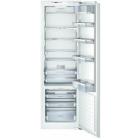 Bosch Vestavná lednice KIF42P60