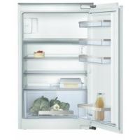 Bosch Vestavná chladnička KIL18A75
