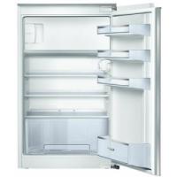 Bosch Vestavná chladnička KIL18V51