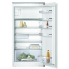 Bosch Vestavná chladnička KIL20A51