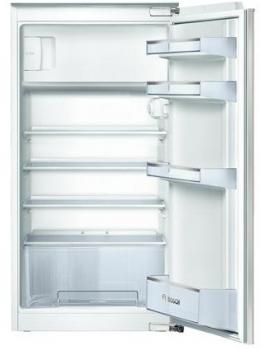 Vestavná chladnička KIL20V60