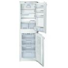Bosch Vestavná kombinovaná lednice KIN32A50