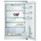 Bosch Vestavná chladnička KIR18A61