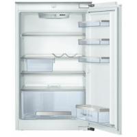 Bosch Vestavná chladnička KIR18E51