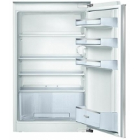 Bosch Vestavná chladnička KIR18V51