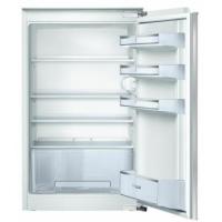 Bosch Vestavná chladnička KIR18V60